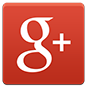 Parker Colorado Photography Google Plus Page
