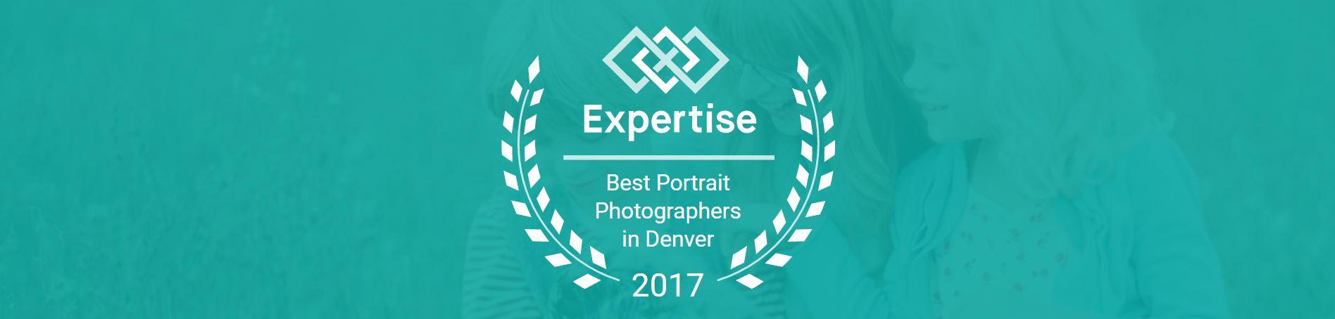 Best Denver photographers 2017