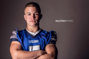 Colorado Senior Portraits-2