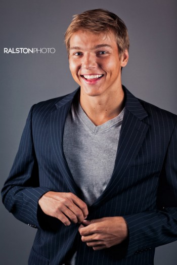 Colorado Senior Portraits-4
