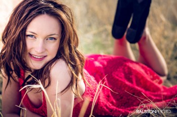 Colorado Senior Portraits-8
