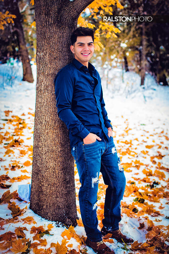 Parker Colorado Senior Portraits_009