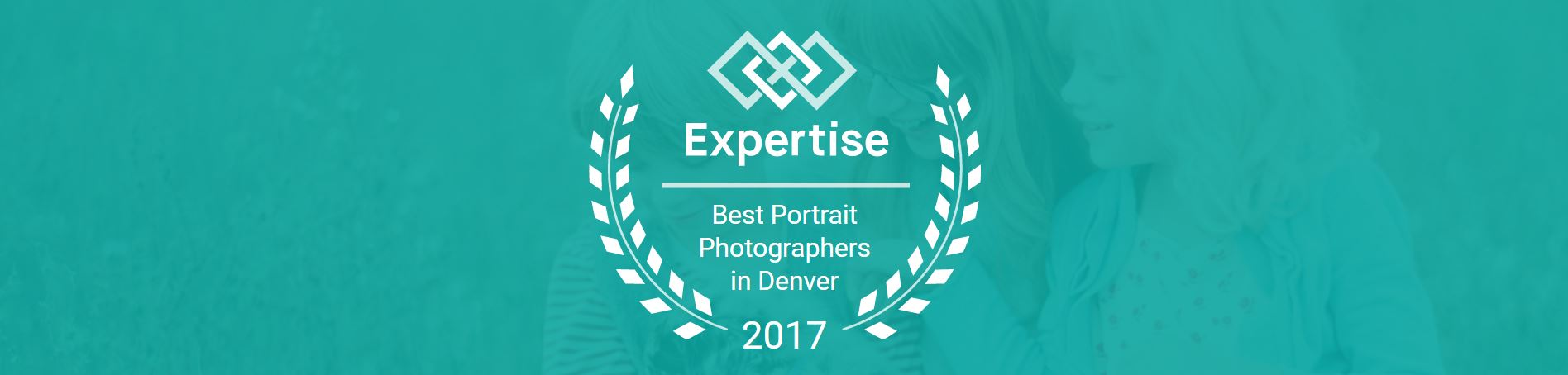 Best Denver photographers 2017