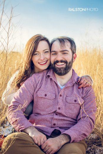 Abby and Richard-35
