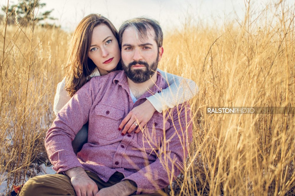 Abby and Richard-37
