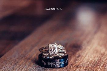 bauer-wedding-10