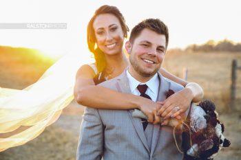 bauer-wedding-286