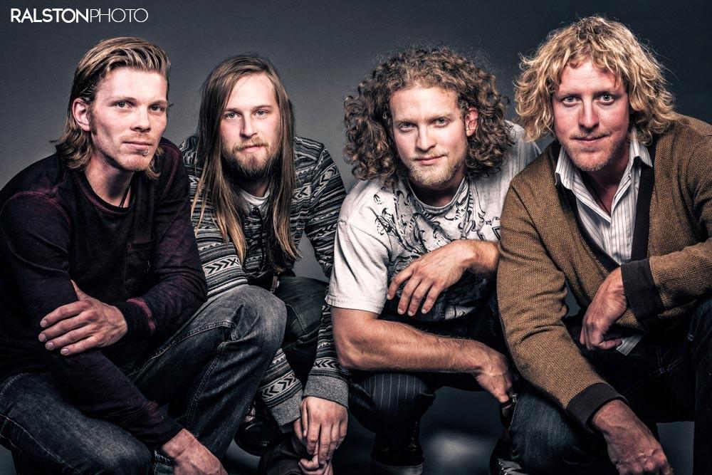 Colorado Band Photography-130