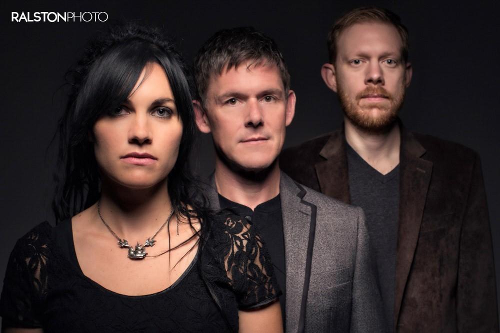 Colorado Band Photography-132