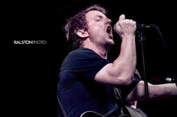 Colorado Band Photography-91