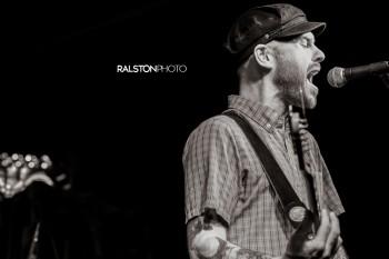 Colorado Band Photography-93