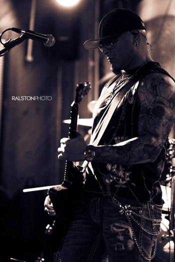 Colorado Band Photography-94