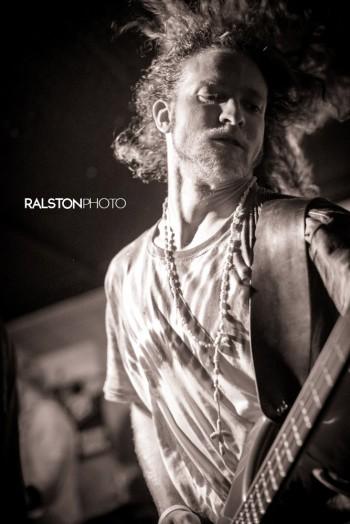 Colorado Band Photography-97