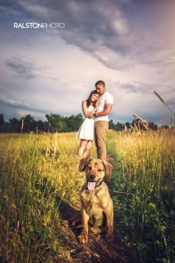 Colorado Engagement Photos-26