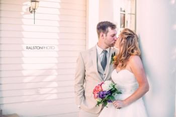 Colorado Wedding Photos-61