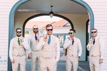 Colorado Wedding Photos-63