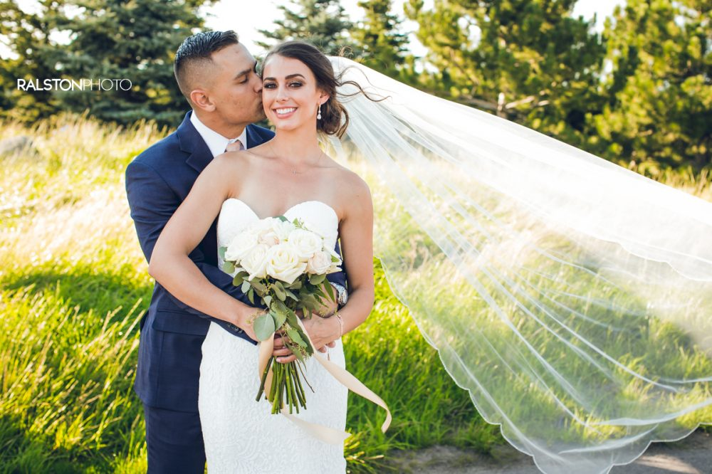 Florendo Wedding-384